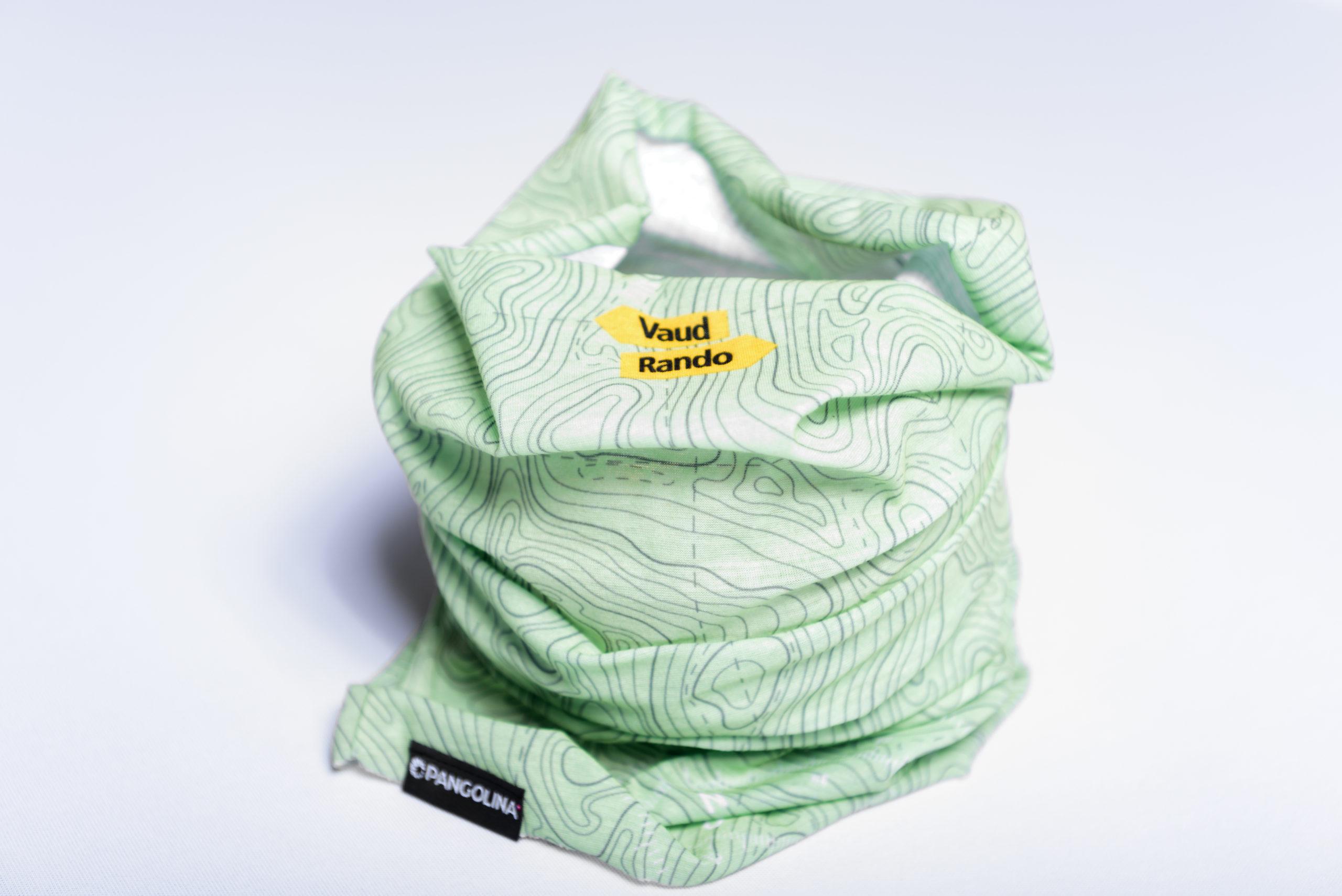 Vaud Rando