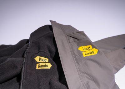 VaudRando-8