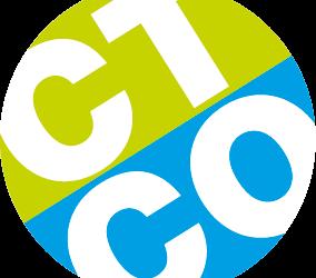 CTCO lyon 2018