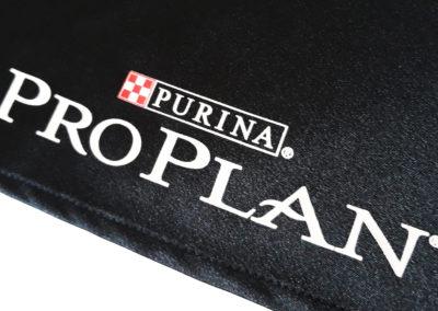 Proplan Purina1