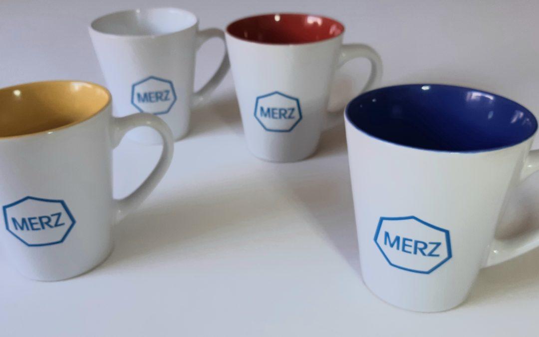 Merz-Anteis