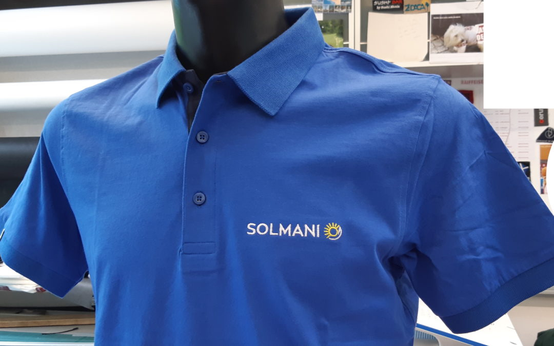 Solmani